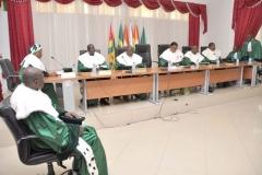 presidium_juges